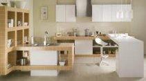 Kolekcja Cersanit Cucina