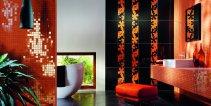 Kolekcja Tubądzin Colour Orange