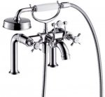 Hansgrohe Axor Montreux 16542000