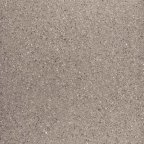 Quarzite Qz 13 Ciemny Szary Gres Naturalny 40x40