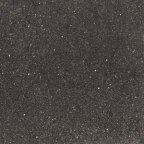 Quarzite Qz 14 Czarny Gres Naturalny 30x30