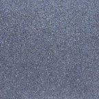 Quarzite Qz11 Ciemny Niebieski Gres Naturalny 30x30