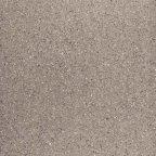Quarzite Qz13 Ciemny Szary Gres Naturalny 30x30