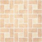 Orientale K Or06 Natura Gres Mozaika 30x30