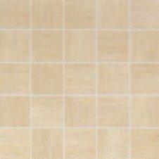 Zdjęcie Stonewood Sw 02 Jasny Beż Gres Mozaika 30x30