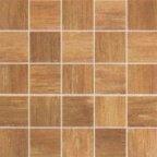 Stonewood Sw 03 Beż Gres Mozaika 30x30