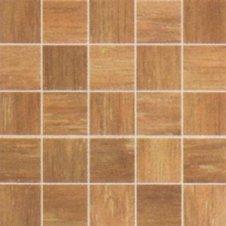 Zdjęcie Stonewood Sw 03 Beż Gres Mozaika 30x30