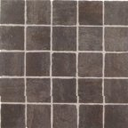 Travertino B Tv14 Gres Mozaika 30x30