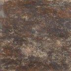 Inox In06 Strukturalny Czerwony Gres 30x30