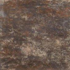 Zdjęcie Inox In06 Strukturalny Czerwony Gres 30x30
