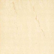 Zdjęcie Marmi Moderni Mm02 Kalibr. Jasny Beż Gres 60x60