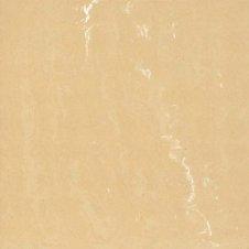 Zdjęcie Marmi Moderni Mm03 Ciemny Beż Gres Naturalny 60x60