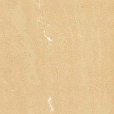 Zdjęcie Marmi Moderni Mm03 Kalibr. Ciemny Beż Gres 40x40