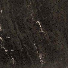 Zdjęcie Marmi Moderni Mm14 Czarny Gres Naturalny 40x40