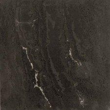 Zdjęcie Marmi Moderni Mm14 Czarny Gres Naturalny 60x60