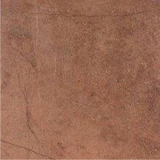 Zdjęcie Orientale Or07 Brąz Gres Naturalny 45x45