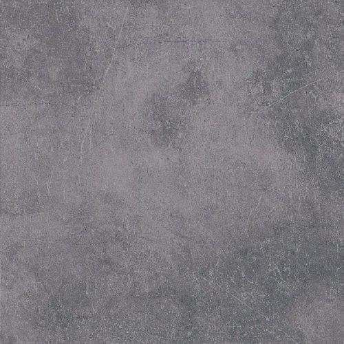Orientale Or13 Ciemny Szary Gres Rektyfikowany 60x60 Płytki