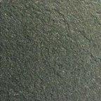 Quarzite Qz 09 Kalibr. Ciemny Zielony Gres 30x30