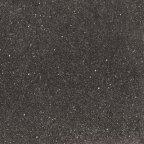 Quarzite Qz 14 Czarny Gres Naturalny 40x40