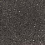 Quarzite Qz 14 Rekt. Czarny Gres Naturalny 40x40