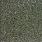 Quarzite Qz09 Kalibr. Zielony Gres Naturalny 40x40