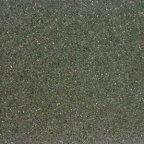 Quarzite Qz09 Kalibr. Zielony Gres Naturalny 30x30