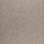 Quarzite Qz13 Ciemny Szary Gres Poler 30x30