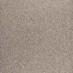 Quarzite Qz13 Ciemny Szary Gres Poler 40x40