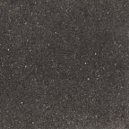 Quarzite Qz14 Kalibr. Czarny Gres Naturalny 30x30