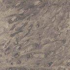 Stone Life Sl13 Kalibr. Ciemny Szary Gres 60x60