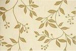 Gardenia Tapeta Beige Dekor 50x33.3