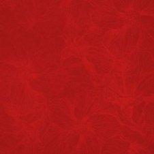 Zdjęcie Chanel Red Gres Szkliwiony 30x30