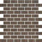 Greta Heban Mozaika 33.3x33.3