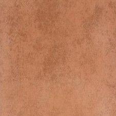 Zdjęcie Polcolorit Belize Rosso Gres Szkliwiony 30x30