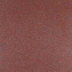 Polcolorit Brillante Lappato Poler Red Płytka Uniwersalna 45x45