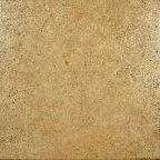 Polcolorit Siena Bronzo Płytka Uniwersalna 45x45