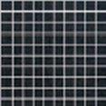 Polcolorit Brillante Lappato Poler Rektyf. Nero Mozaika 29.7x29.7