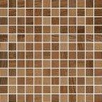 Noce Natural Mozaika Cięta A Mat. 29.8x29.8 G1