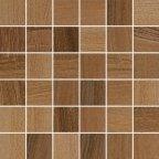 Noce Natural Mozaika Cięta B Mat. 29.8x29.8 G1