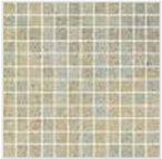 Arenaria Grys Mozaika Cięta Mix 29.8x29.8 G1