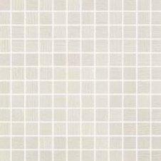 Zdjęcie Rovere Bianco Mozaika Cięta A Mat. 29.8x29.8 G1