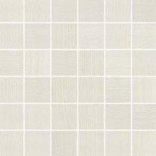 Zdjęcie Rovere Bianco Mozaika Cięta B Mat. 29.8x29.8 G1