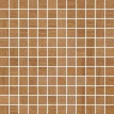 Zdjęcie Rovere Giallo Mozaika Cięta A Mat. 29.8x29.8 G1