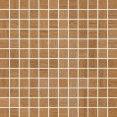 Rovere Giallo Mozaika Cięta A Mat. 29.8x29.8 G1