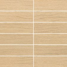 Zdjęcie Rovere Naturale Inserto Mat. 29.8x29.8 G1