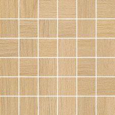 Zdjęcie Rovere Naturale Mozaika Cięta B Mat. 29.8x29.8