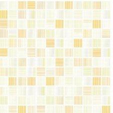 Zdjęcie Tender Orange Mozaika Cięta 29.8x29.8 G1