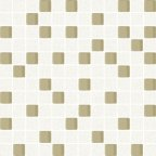 Velatia Bianco Mozaika Szklana 29.8x29.8 G1