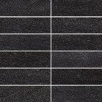 Wenge Antracite Inserto Półpoler 29.8x29.8 G1