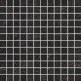 Wenge Antracite Mozaika Cięta A Półpoler 29.8x29.8